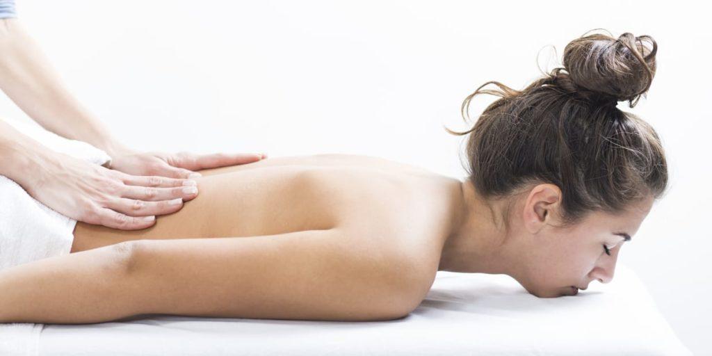 masaj nedir