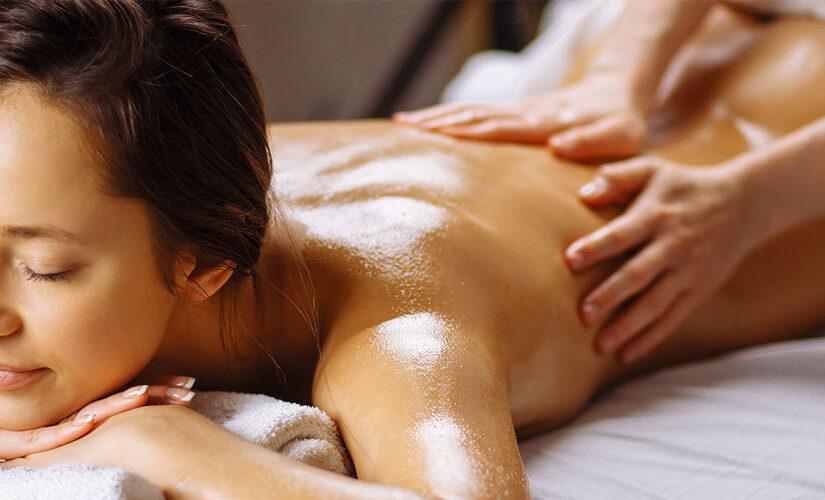 istanbul masaj