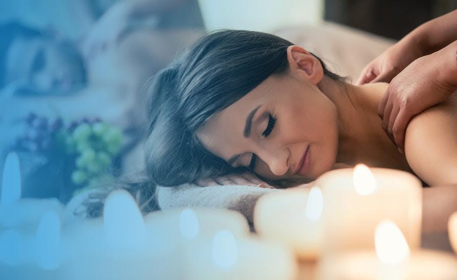 ataşehir masaj salonu