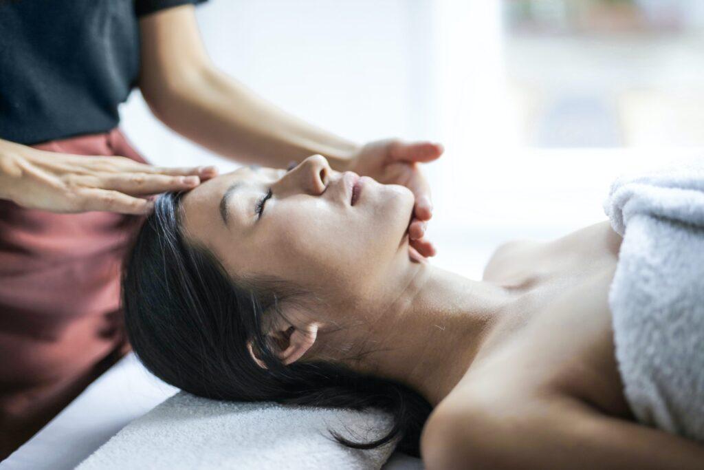 BeylikBeylikdüzü masaj salonuBeylikdüzü masaj salonuBeylikdüzü masaj salonuBeylikdüzü masaj salonudüzü masaj salonu