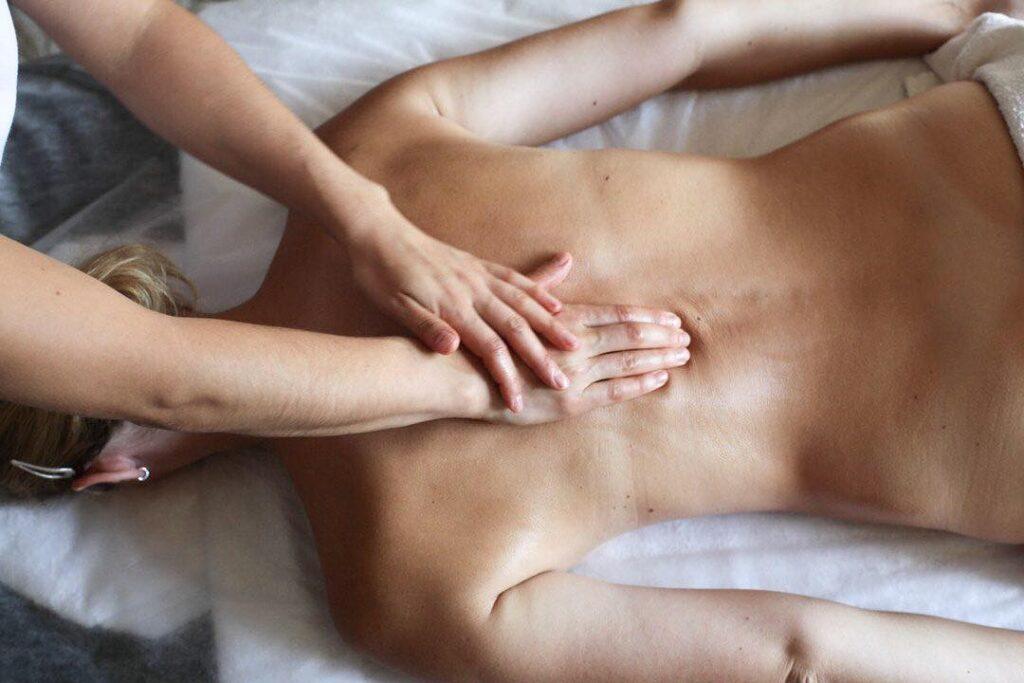 Esenyurt masaj salonu