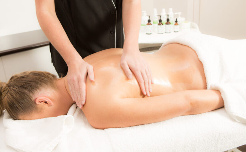 Kartal masaj salonu