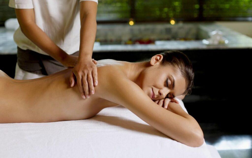 Pendik masaj salonu