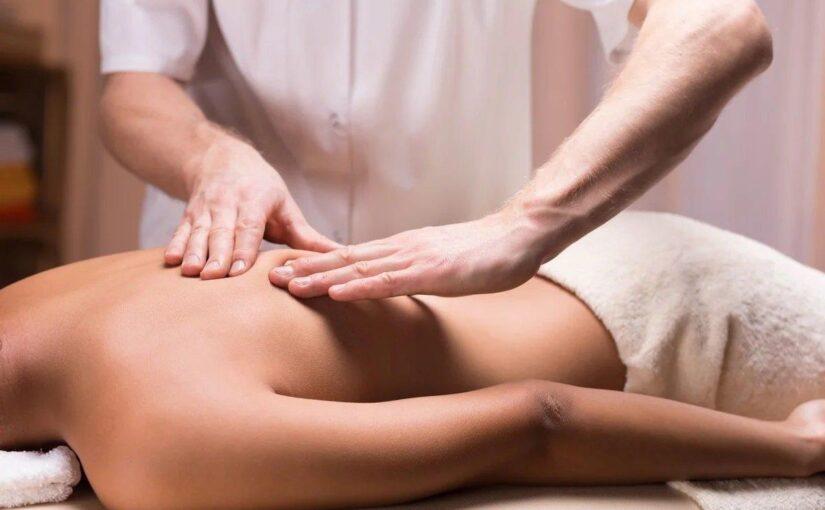 Sancaktepe masaj salonu
