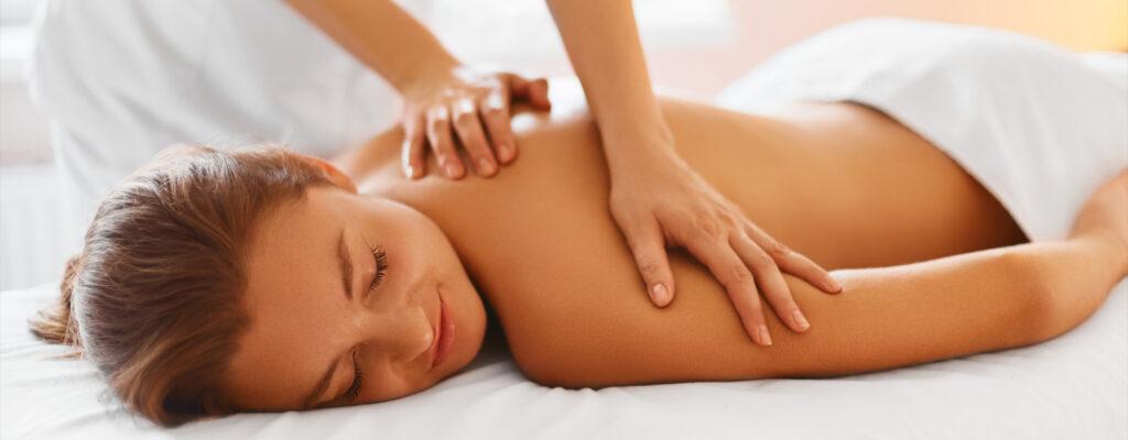 Zeytinburnu masaj salonu