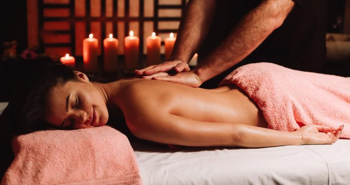 ataşehir masaj
