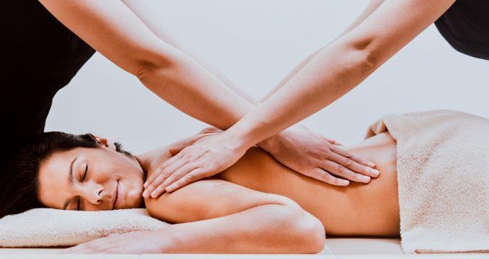 maltepe masaj