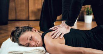 Masaj hangi koşulları tedavi edebilir?